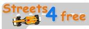 Auf streets4free.com können Kinder, Jugendliche und natürlich auch Erwachsene, kostenlos Strassen ausdrucken. Damit kann man sich eine richtige Stadt bauen für Spiel- und Modellautos. Diese Strassen lassen sich mit vielen Spielsachen ergänzen. Man kann seiner Fantasie freien Lauf lassen.